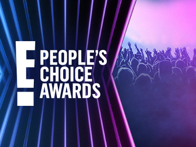 e_peopleschoiceawards_2019_show