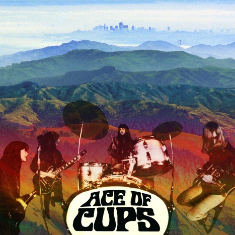_images_uploads_album_ACE_OF_CUPS-1400