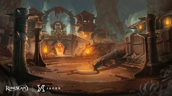 Jagex_Runefest_Warforge_final_watermark