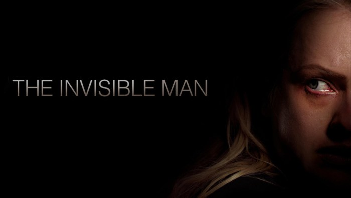 wwrw-the-invisible-man-2020