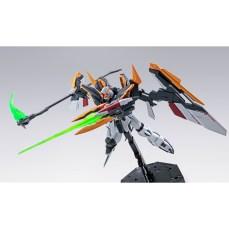 MG_Gundam_Deathscythe (4)