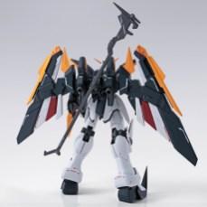 MG_Gundam_Deathscythe (5)