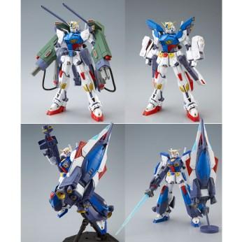 MG_Gundam_F90_I-Type (1)