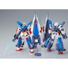 MG_Gundam_F90_I-Type (3)