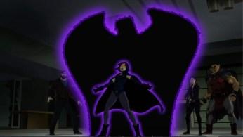 JLDAW-Raven-Raven