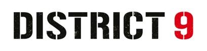 D9 Logo