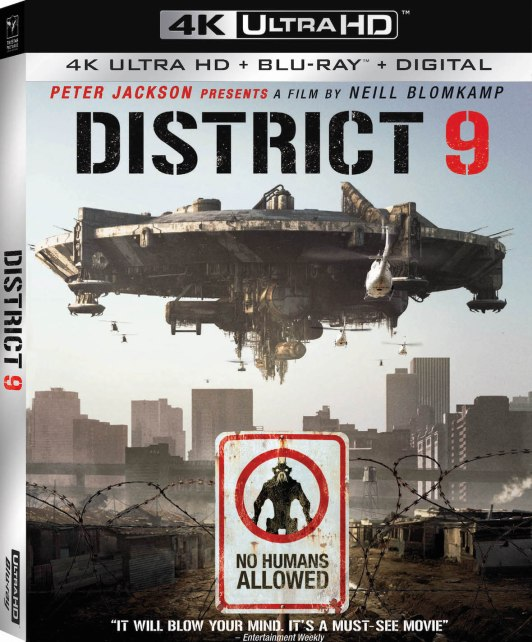 DISTRICT_9_4K_UHD_ORING_PACKSHOT_2[9]