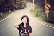 tumblr_m6xgeqYExy1rrw2h1o1_500_large