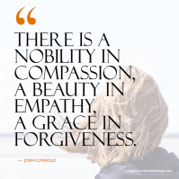 grace in forgiveness