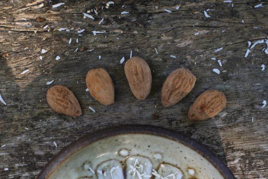 almond mandela - 1 (2)