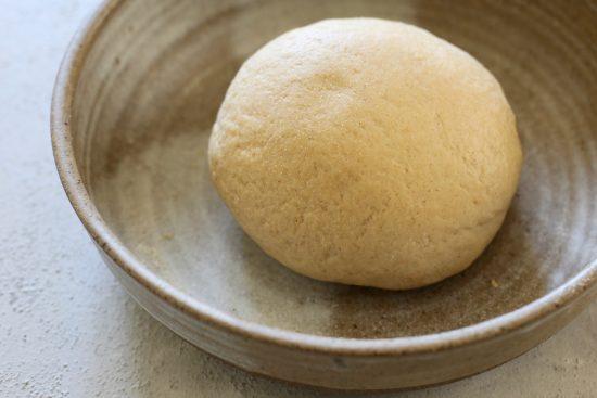 vegan pasta dough - 1 (11)