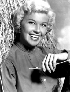 doris-day-394268_1280