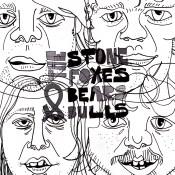 stonefoxes