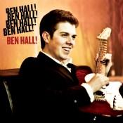 hall-b