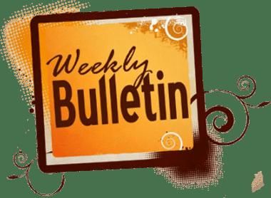 Weekly-Bulletin-NEW2