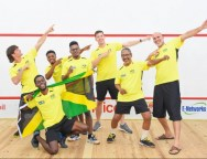 seniorsquash_XL