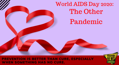 Copy of AIDS FEATURED IMAGE