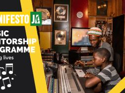 Manifesto Jamaica Youtube Thumbnail