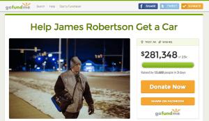 james-robertson-gofundme-car-donation