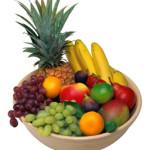 healthy_food_diet_fitness_tips