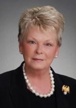 Dean Linda