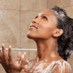 Take Care of Your Hair Between Installs