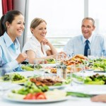 10 Foods Business People Eat To Boost Their Energy