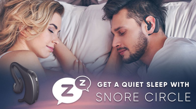 a-small-anti-snoring-device-with-a-big-solution