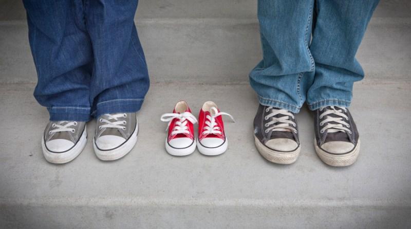 Step Parents should not