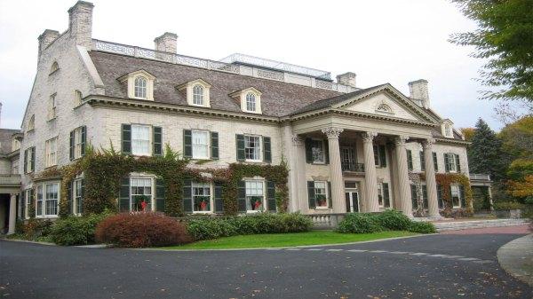 George Eastman House International Museum Of