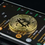 The Development of Cryptocurrency Wallets Gives An Account of The Future of Payments