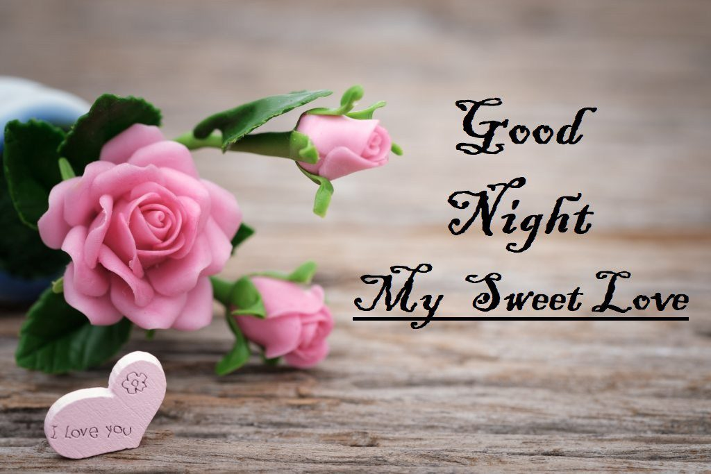 Bf Gf Quotes Wallpaper Good Night Images With Flowers Gud Nite Flower Images