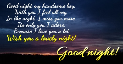 Good night wishes and images - Neend Ka Sath Ho – Good Nigth Sweet Dream Wishes Images