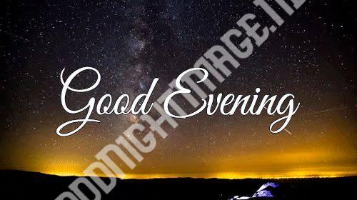 best-good-evening-hd-images-download-for-whatsapp-dp