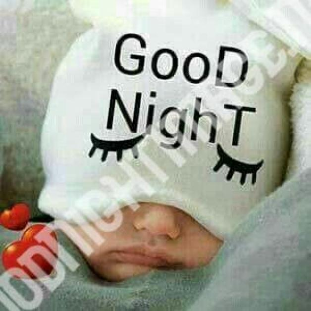 so-cute-good-night-images-beautiful-good-night