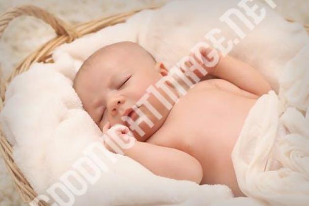 -beautiful-good-night-photos