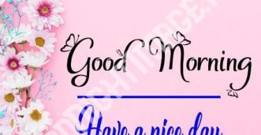378+ Hindi Life Quotes Status Good Morning Images HD Download - Good Morning Images | Good Morning Photo HD Downlaod