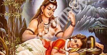 god-shiva-and-goddess-parvati-8