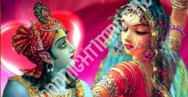 radha-krishna-hd-wallpaper