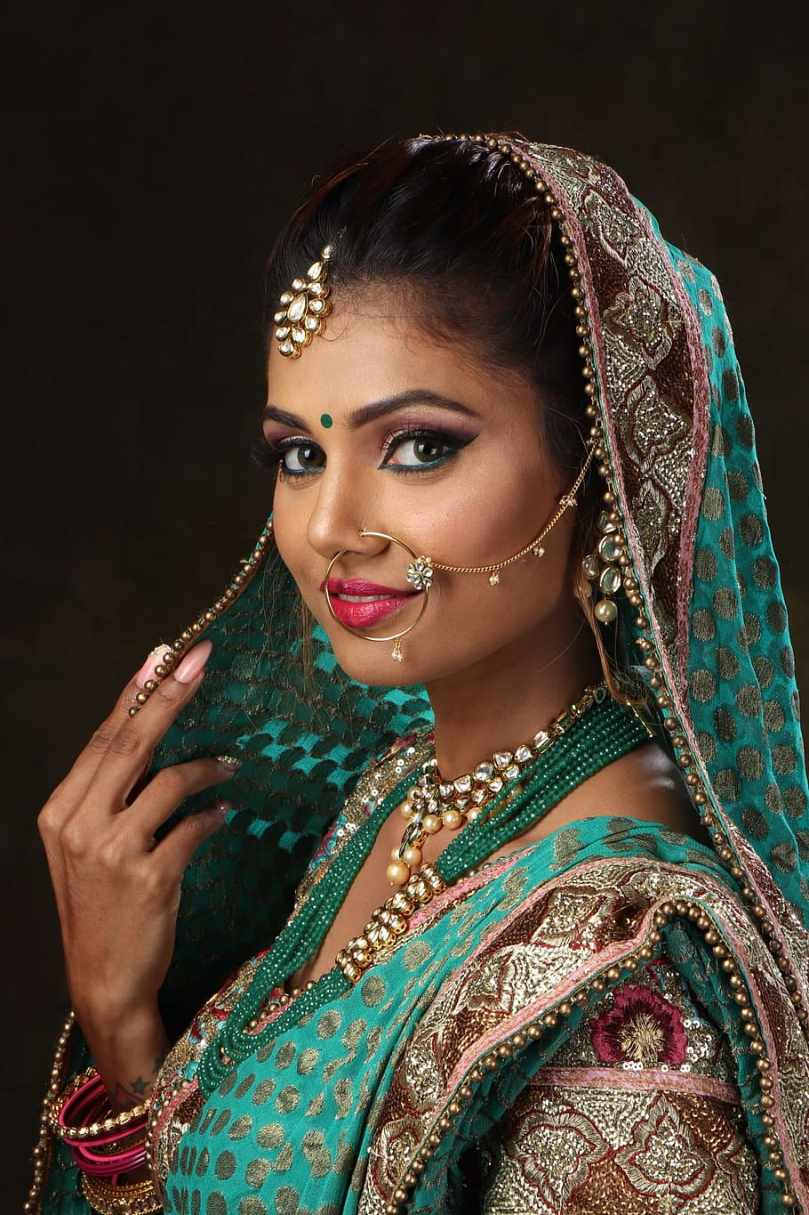 Latest Indian Desi Girl Images Pics Photo DP Download