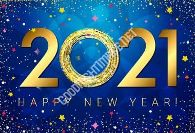 2021-Happy-new-year