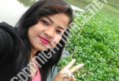 indian-girl-images-pics-photo-dp128