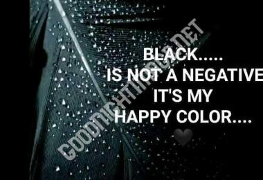 Best Black Whatsapp Dp Facebook Profile Images Free Download