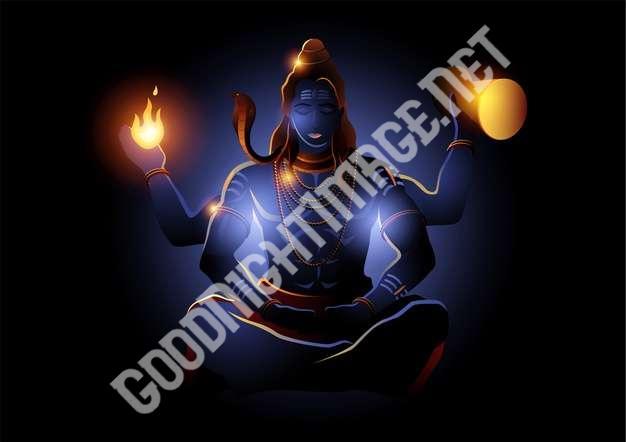 indian hindu god images
