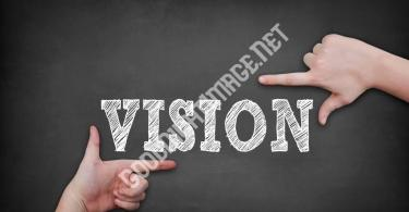 Latest Vision Quotes - Leadership Vision Quotes