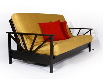 Superb Savannah Goodnight Moon Futon Gmtry Best Dining Table And Chair Ideas Images Gmtryco