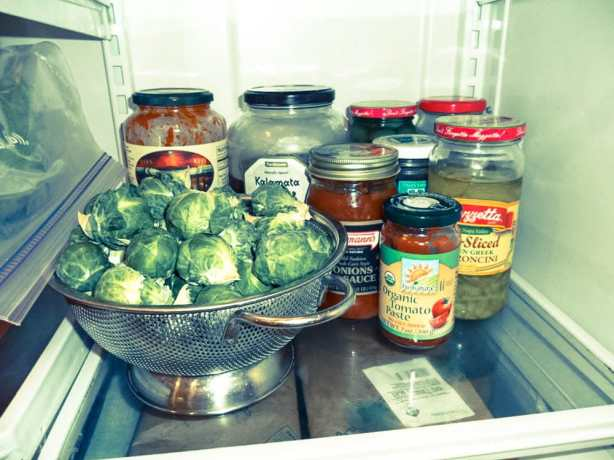 brussel sprouts (1 of 1)