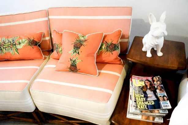 sofa (1 of 1)