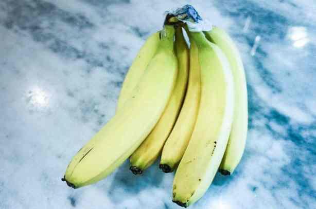 banan (1 of 1)