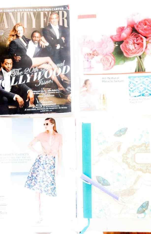 magazines (1 of 1)